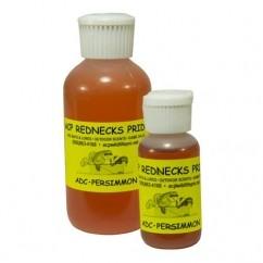 www.redneckspride.com-PRESIMMONL-4oz-32
