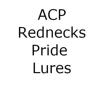 www.redneckspride.com-MELONHOGLURE-4oz-31