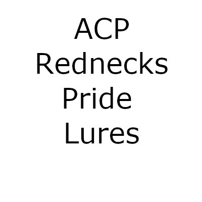 www.redneckspride.com-COONCALLLURE-4oz-31