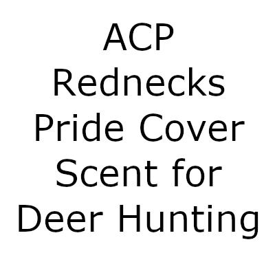www.redneckspride.com-FORESTNFIELDCOVERSCENT-1oz-32