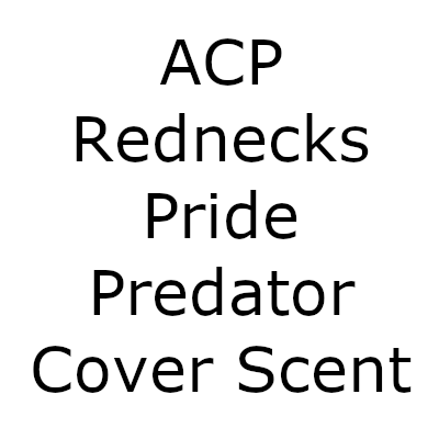 www.redneckspride.com-MSTRCOYOTECVRSNT-4oz-31