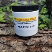 ADC Fish Bait