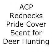 www.redneckspride.com-CEDARCOVERSCENT-1oz-20