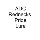 www.redneckspride.com-GREYFOXUR-16oz-20