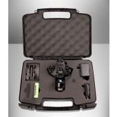 NightSnipe Headlamp Class-1 Kit