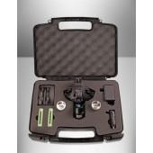 NightSnipe Headlamp Class-2 Kit