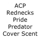 www.redneckspride.com-MSTRCOYOTECVRSNT-1oz-20