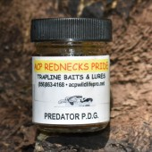 Predator P.D.G.