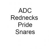 www.redneckspride.com-ExtCbl120-20
